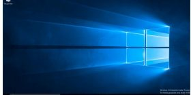 Get Ready For Windows 10